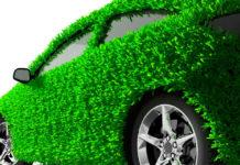 мифы про электрические автомобили